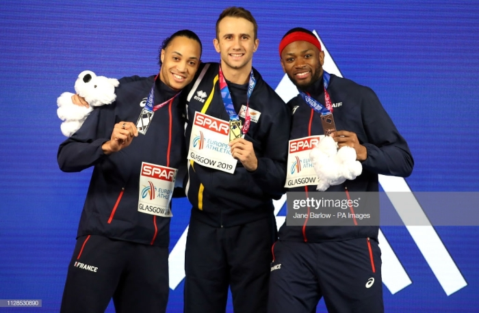 gettyimages-1128530890-1024x1024